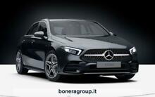 Mercedes Classe A 250 250 e EQ-POWER Premium 7G-DCT