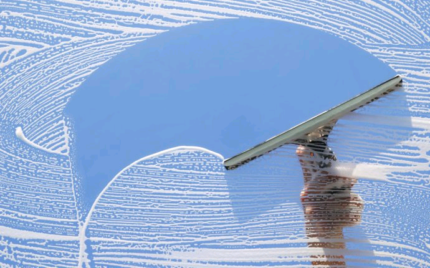 DANDENONG WINDOW CLEANING - SPRING DEALS!