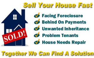 # Are you looking to sell your home?
