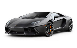 i will find your car or truck for the best price