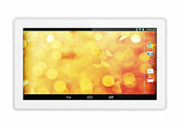 "Like New Condition Hipstreet 10"" Phoenix Google Certified Tablet"