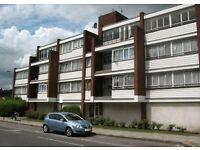 1 Bedroom Flat in Edgware Available Now