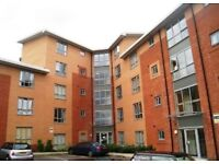 2 DOUBLE BED FURNISHED FLAT*OPP UCLAN*NO FEES *2 MIN WALK TOWN* SUIT WORKING COUPLE/STUDENTS/SHARERS