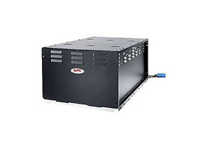 APC UXABP48 48v Ultra Battery Pack - Lead Acid - BRAND NEW!