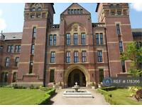 1 bedroom flat in Kingswood Hall, Sheffield, S6 (1 bed)