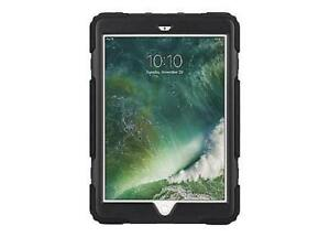 Griffin GB43543 Survivor All-Terrain - protective case for tablet (New Other)