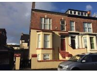 High Quality Rooms for Post Grad Students / Professional for Rent in Liverpool, L6