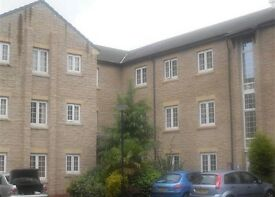 2 Bed Modern Flat for Rent Haslingden Rossendale Valley