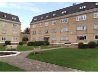 Edgware 1 bed flat £210 per week ,available 1st sept