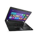 "Lenovo ThinkPad E550 Core i3-5005U 4GB 500GB DVDRW 15.6"" Intel HD Graphics 5500"
