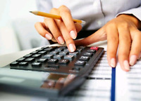 Best prices for bookkeeping data entry accounting freelance