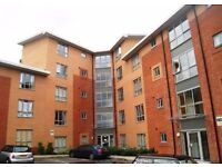 2 BED FURNISHED*NO FEES £81 EACH PER WEEK*2 SHARER*2 MIN UCLAN UNI WALK TOWN CENTER SHOPS/PUBS/CLUBS