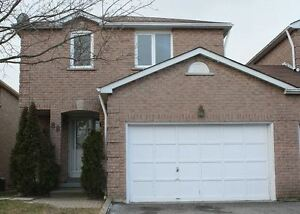 Great Income Property! $2480/Month- Ajax.