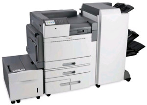 Copier Sales  Service Parts Repair Toners & Parts PM KITS