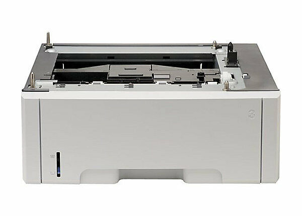 HP  500-Sheet Lower Feeder paper Tray for 3000 3600 3800 Q5985A