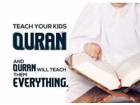 Arabic & Islamic Studies for Children - Local & Private Home Tuition in Rugby