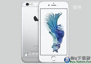 Used like new iphone5c/5s/i6/i6p/6s/6splus/i7/SamS5/SamS7/LGG5..