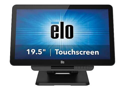 Elo Touchcomputer X3-20  all in one - Core i3  3.1GHZ - 4GB - 128GB - E290946
