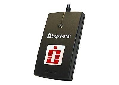 Imprivata Imp-60 Rf Proximity Reader Model Hdw-imp-60 Usb New In Package