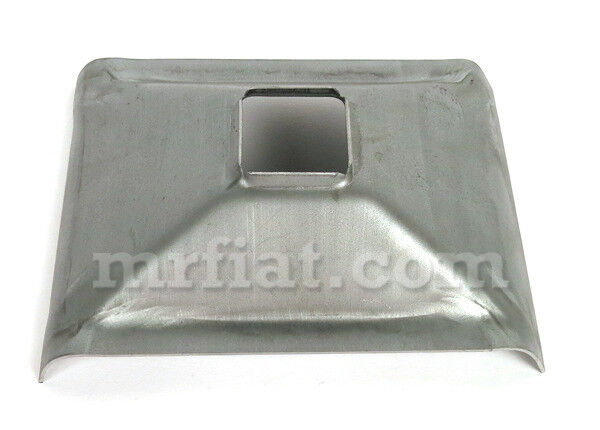 For Porsche 914 Jack Support Plate New