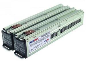 APC RBC140 Battery