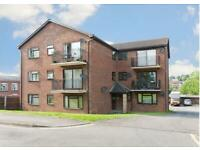 1 bedroom flat in 24 Oakdene Road, Redhill