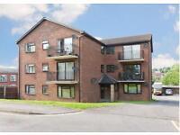 1 bedroom flat in 24 Oakdene Road, Redhill