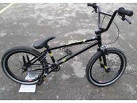 Diamondback BMX (brand new)