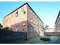 2 bedroom flat in Bedford Street, Sheffield, S6 (2 bed)