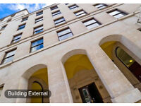 ST JAMES Office Space to Let, SW1 - Flexible Terms   2 - 86 people