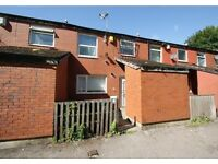 3 BEDROOM HOUSE £300ppPCM - St. JOHNS CLOSE, HYDE PARK