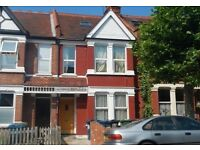 ***Well Presented 3/4 Bedroom House to rent in West Harrow***