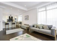 1 bedroom flat in William Morris Way, London, SW6