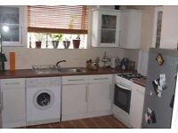 Gorgeous 1 bed flat in Lewisham, Partly DSS accepted!!!