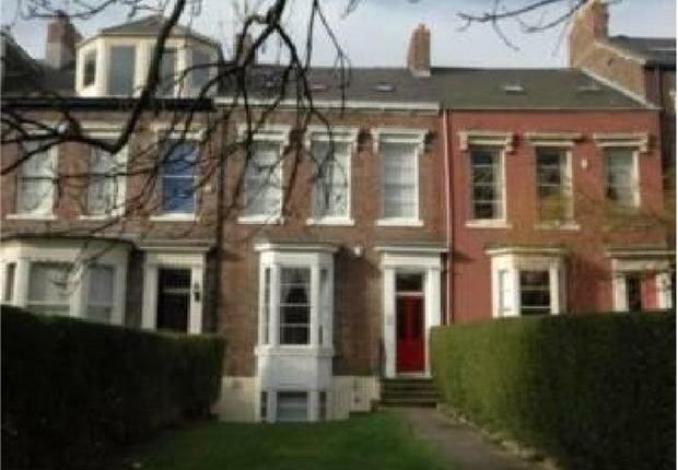 FANTASTIC 1 BED LOWER FLAT-Park Place West, Ashbrooke, Sunderland, Tyne and Wear, SR2 8HT