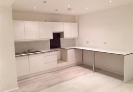 Very Large 1 Bedroom Flat To Rent in Worcester Park
