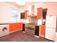 3 bedroom house in Orwell Road, London, E13