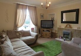 3/4 Bedroom Tarraced House for Rent - Lothian St