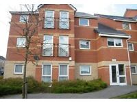 1 Bedroom apartment for rent in Coventry