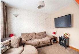2 bedroom house in Watford, WD180RE , CHESTER ROAD Available 6th May (1400 PCM Including CTax)