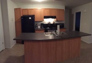 Furnished Accommodations in Swift Current