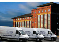 Delivery Services England Scotland Wales Sofas Dining Items Chairs Mirrors Paintings Decor Items