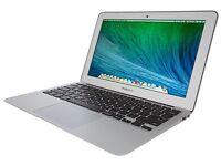 """2014 11"""" MacBook Air - URGENT"""