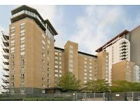 1 BED FLAT MUST SEE e14