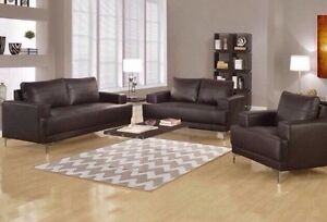 Brand new sofa and loveseat $898 only END OF YEAR SALE!!!