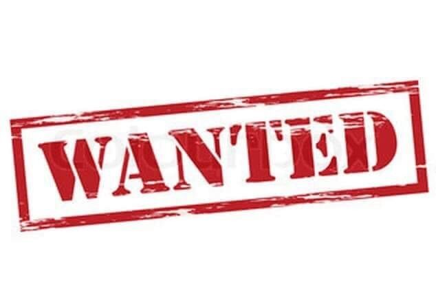 Redruth area wanted 3 bedroom property