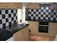 3 BEDROOM FLAT £325 PP/PCM - WOODSLEY ROAD, LS3