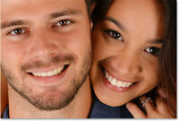 Do you want whiter teeth?