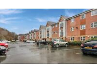 Warrington - Income Generating, Single Buy To Let 2 Bedroom Apartment - Click for more info