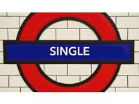 Single.
